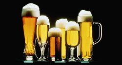 1 slider biersorten.jpg