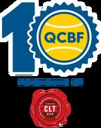 Queen City Brewers Festival Logo