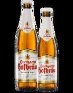 Stuttgarter Herrenpils Flaschen