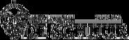 Brouwerij 'de Schuur' Brauerei Logo
