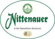 Brauhaus Nittenau Logo