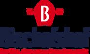 Brauerei Bischofshof Brauerei Logo neu