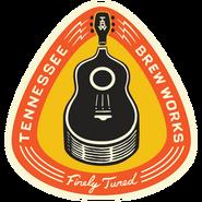 Tennessee Brew Works Brauerei Logo