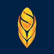 Simpsons Malt Mälzerei Logo