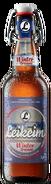 Leikeim Wintertraum Bier