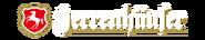 Privatbrauerei Herrenhäuser Logo