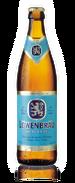 Löwenbräu Original Bier