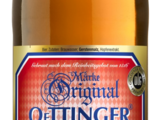 Oettinger Hell