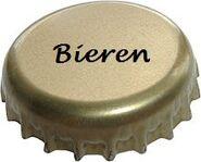 Kr bieren