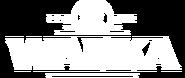 Warka Biermarke Logo