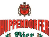 Huppendorfer