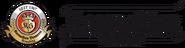 Karmeliten Brauerei Straubing Logo