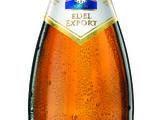 Fürstenberg Export