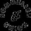 Sommelier Union Deutschland Verein Logo