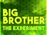 Big Brother Toxic: Season 1