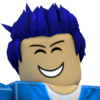 BlueFlix