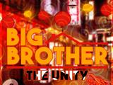Big Brother Toxic: Season 4