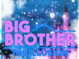 Big Brother Toxic: Season 3