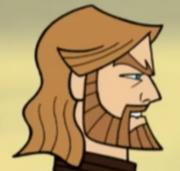 Obi Wan 2.png