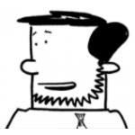 Profile: TheAmazingCrafter