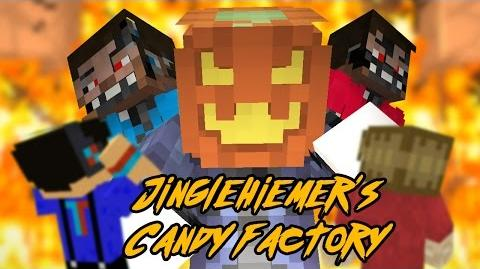 Jinglehiemer's_Candy_Factory_-_Minecraft_Mini_Movie