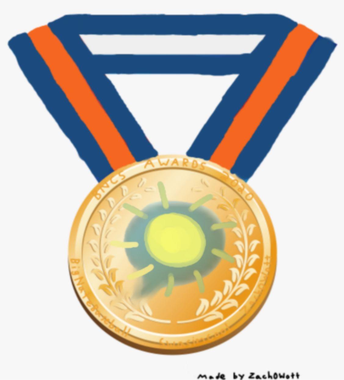 2020 BNCS Awards Results (Summer Edition)
