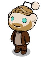 Obi Wan.png