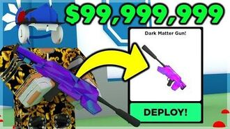 BUYING_The_DARK_MATTER_GUN_For_$99,999,999_And_It's_OP_-_Big_Paintball_(ROBLOX)