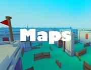 Maps Home Navigation.png