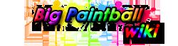 Roblox BIG Paintball Wiki