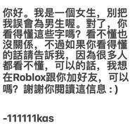 Screenshot 2021-04-10 at 8.17.26 PM