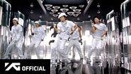 BIGBANG - LA-LA-LA MV
