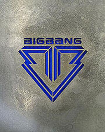 BigBang - Alive (Korean Cover).jpg