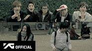 BIGBANG - 마지막 인사(LAST FAREWELL) MV