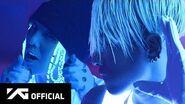 GD X TAEYANG - GOOD BOY MV