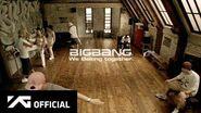 BIGBANG - WE BELONG TOGETHER MV