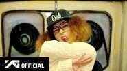 G-DRAGON - 미치GO MV
