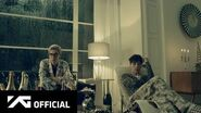 GD&TOP - BABY GOOD NIGHT MV