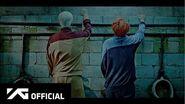 BIGBANG(GD&T.O