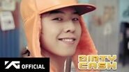 BIGBANG - DIRTY CASH MV