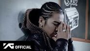 BIGBANG - MA GIRL MV