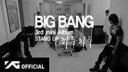 BIGBANG - HARU HARU(하루하루) MV