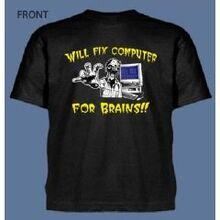 Willfixcomputer.jpg