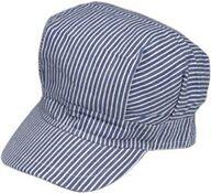 Engineer Hat.jpg