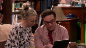 The-Big-Bang-Theory-Season-10-Episode-17.jpg