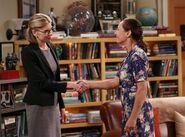 The Big Bang Theory S8x23