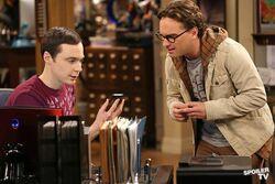 S6EP05 - Leonard and Sheldon.jpg