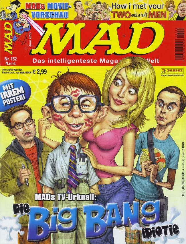 MAD, TBBT.jpg
