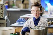 Sheldon Science