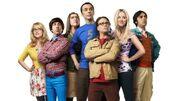The Big Bang Theory - Stagioni